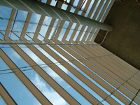 Corporate windows