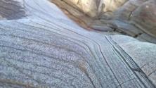 Stone Ripples