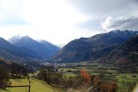 Pyrenees Mountains 2