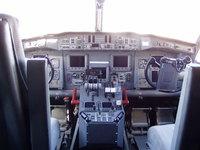 Canadair 9