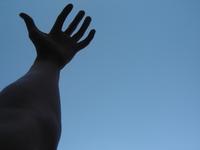 Hands 4