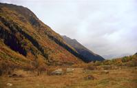 Kavkaz 34