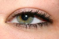 eyes 7