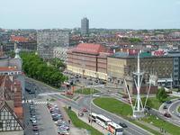 Szczecin 2
