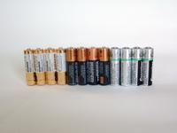 Batteries 03