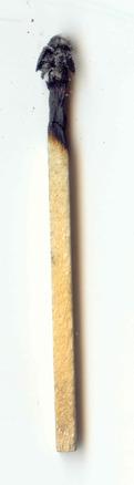 matchstick 2