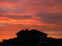 alberta sunset 2