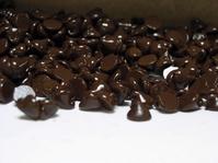 Mmmm...Chocolate 1