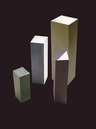 4 Boxes 1