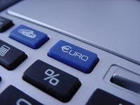 calculatorI