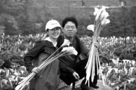 flower & people 3