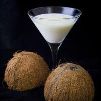 Malibu Drink 4