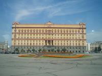 Moscow_LilPop 3