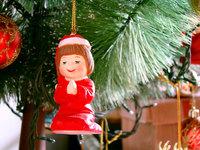 Tree of Christmas