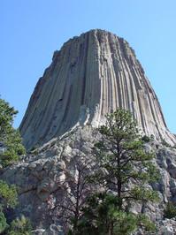 National Landmarks 2