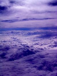 February 2005 9