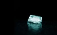ice cubes 1