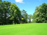 Guerville Green 13