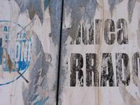italy grunge texture 1
