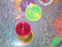 liquid gumball