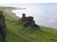 Murmansk 5