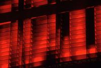 Red_Shutter_Light