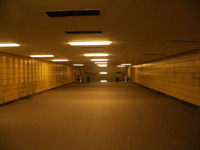 berlin underground 3