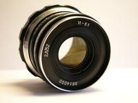 Fed3 Lens 2
