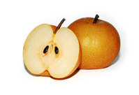 japanese pear 2
