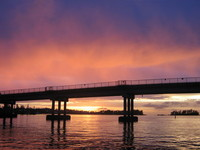 Watford Bridge