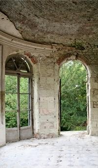 Windows castel