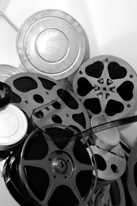 Films Wheels Serie 5