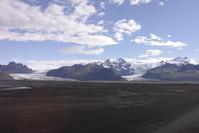 glaciers 1