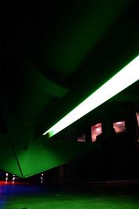 neon light 5