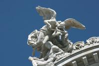Palacio de Bellas Artes 11