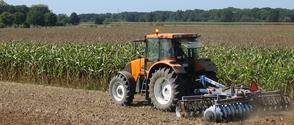 farming panorama 3