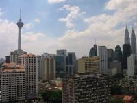 Kuala Lumpur 2