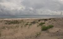 Outer Banks, North Carolina 16