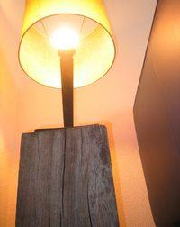 Sphere Lamp 2