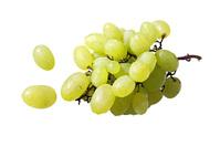 Uvas blancas 3
