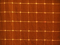 Curtain texture 1