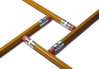 pencils 2