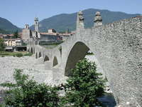 Bobbio_Italy 65