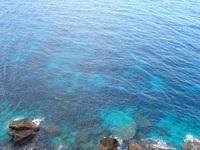 Eivissa 3