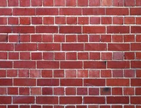 Brick wall pattern 4