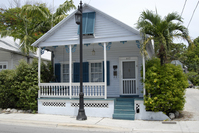 Key West House2