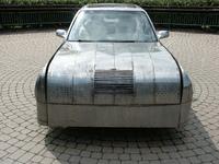 art car 2
