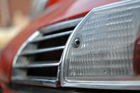 porche 911 turbo 2