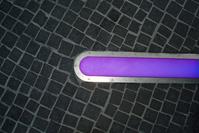 light 7