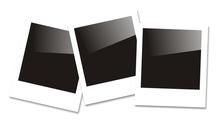 Polaroid 3